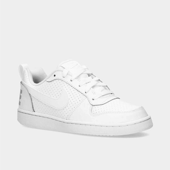Nike Court Borough Niña
