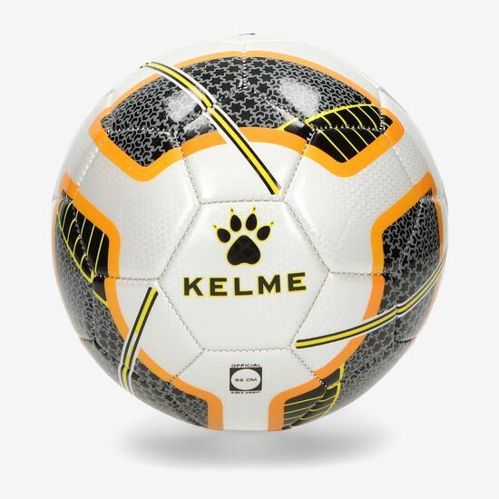 KELME Balón Fútbol Sala