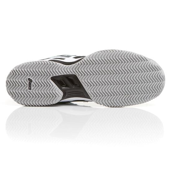 ASICS GEL DEDICATE 4 Zapatillas Tenis Hombre