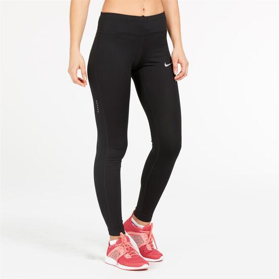 Mallas Running Nike