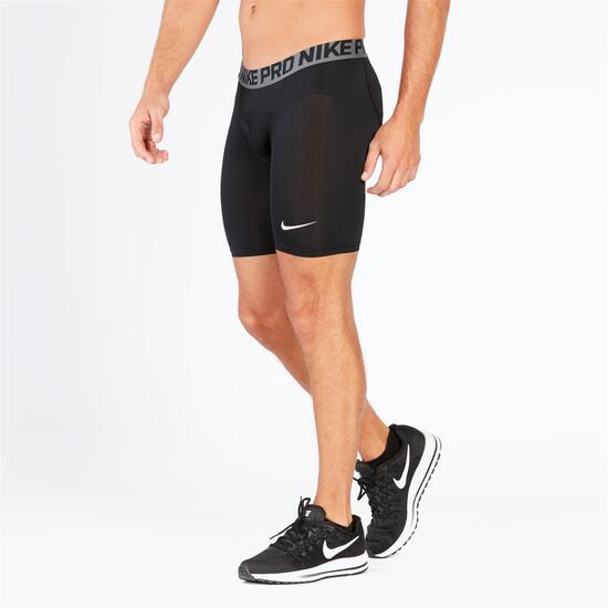 Malla Corta Running Nike
