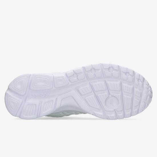 REEBOK SPEEDLUX Zapatillas Running Blanco Mujer