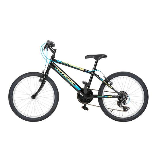 "Bici Montaña MÍTICAL MANNY 20"" Niño"