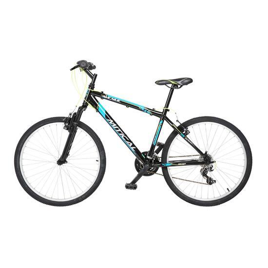 """Bici Montaña MÍTICAL AVENUE 26"""" Hombre"""