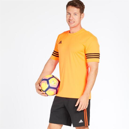 camisetas futbol hombre