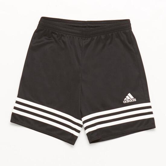 Pantalón 14 Fútbol 10 Sprinter Negro Adidas Niño 7p1U0WWn