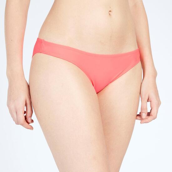 Braga Bikini Coral UP BASIC