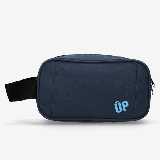 Neceser UP Azul