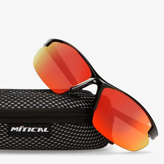 Gafas Deportivas Mítical