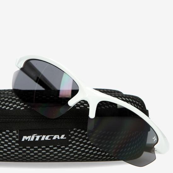 Gafas Sol Mítical