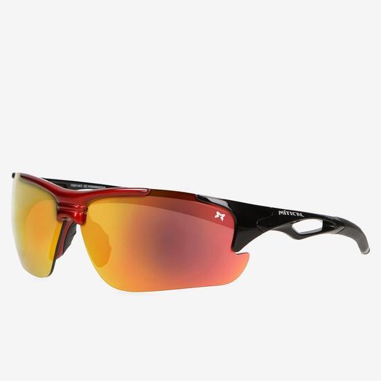 Gafas Deporte Mítical
