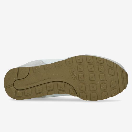 Zapatillas Hombre Nike Md Runner
