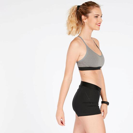 Top Fitness Gris Nike Favorites