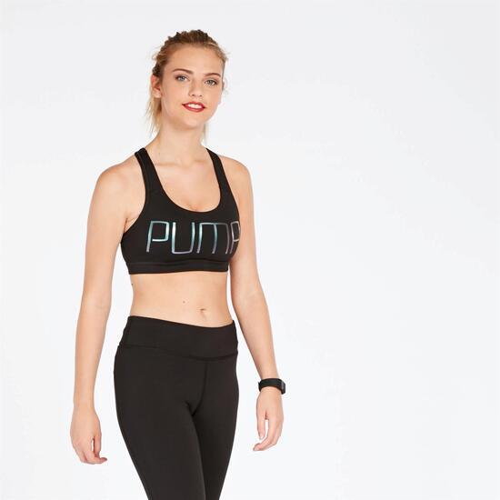 Top running Puma Pwrshape Forever