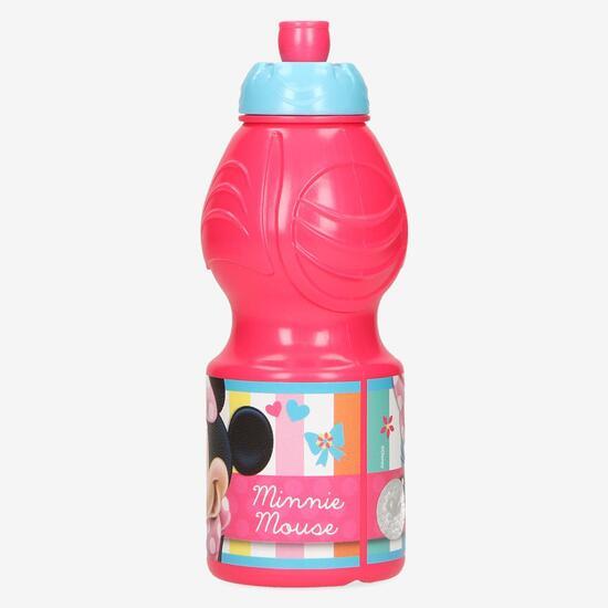 Botella Minnie Sport