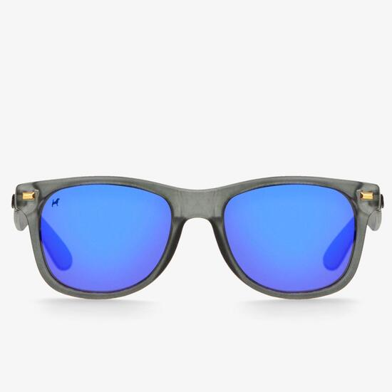 d9793e5ef9 Gafas Sol Grises Hargus - GRIS   Sprinter