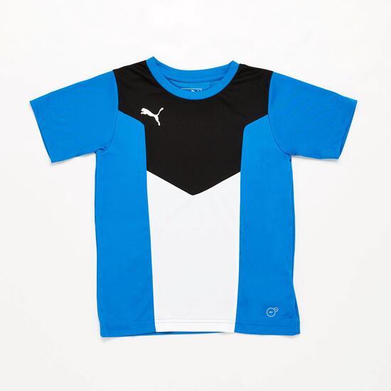 Camiseta Puma Niño