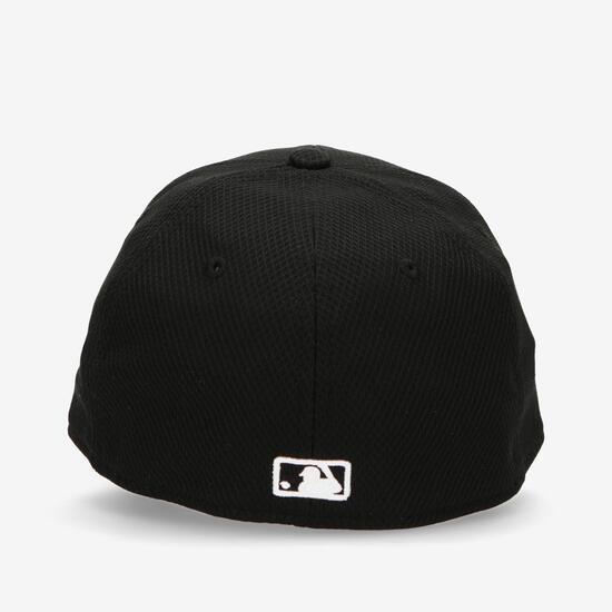 Gorra MLB Dodgers New Era