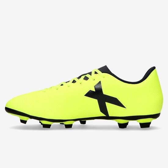adidas Gareth Bale X 17,4