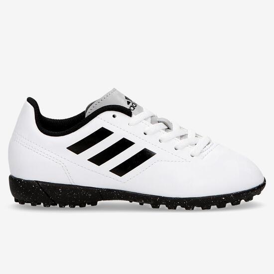 Botas Fútbol Sala adidas Conquisto Ii Blanco Hombre - BLANCO  540862b0019d2