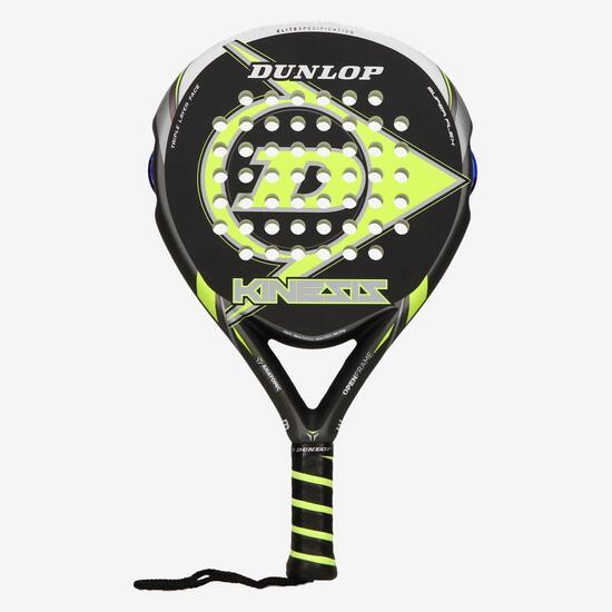 Dunlop Kinesis