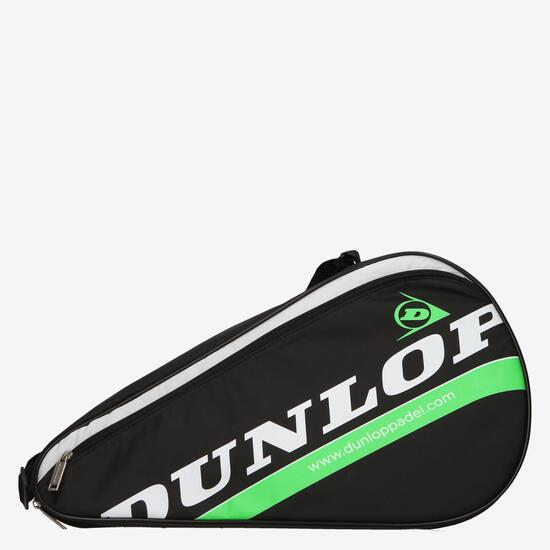 Raquete Padel Dunlop Turbo