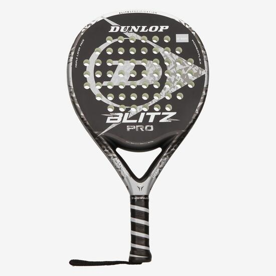 Dunlop Blitz Pro