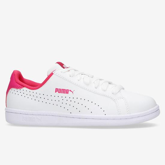 Puma Smash Perf Junior