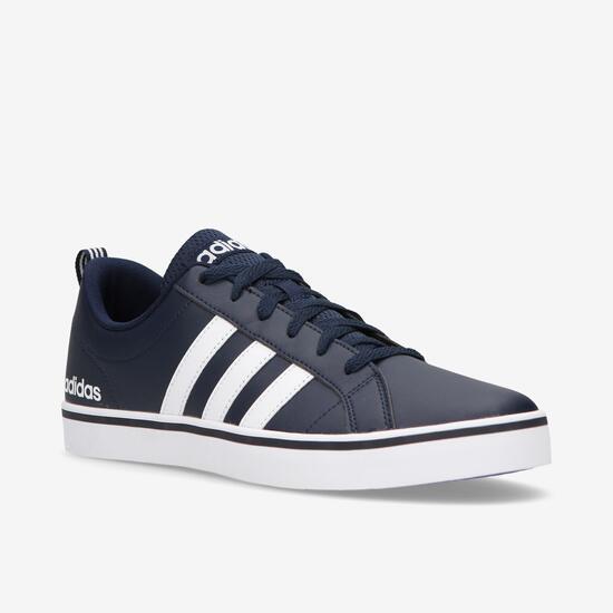 Zapatillas adidas Pace Marino Hombre
