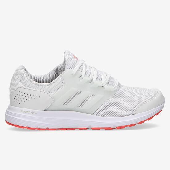 27eabade0193e Compre 2 APAGADO EN CUALQUIER CASO zapatillas adidas galaxy 4 mujer ...