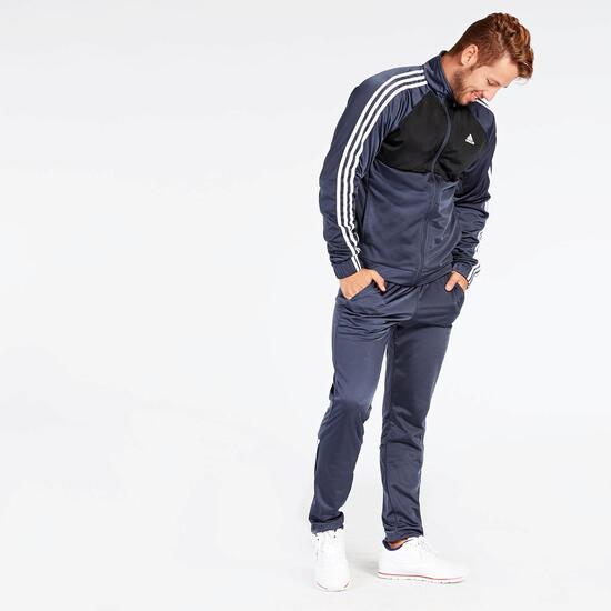 chndal adidas original hombre 2018