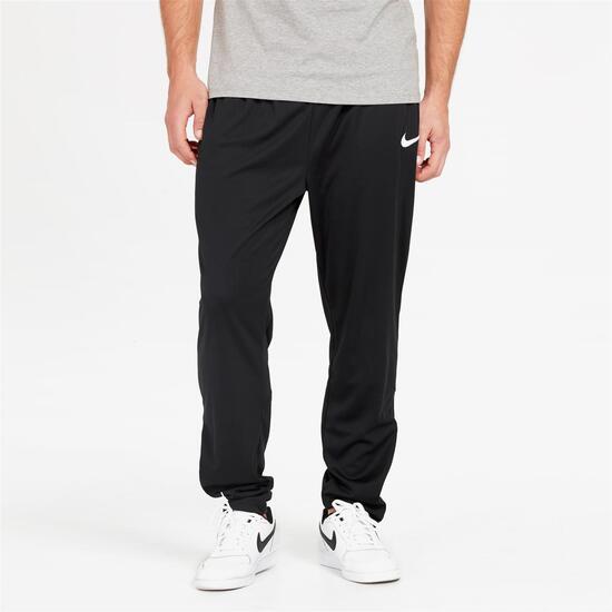 151f734b9a Nike Academy Pantalón Largo Negro Hombre - NEGRO | Sprinter