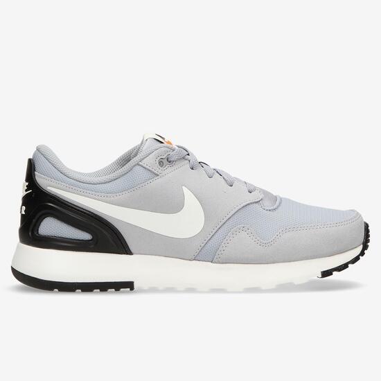 Zapatillas Nike Air Vibenna Verde Kaki Hombre