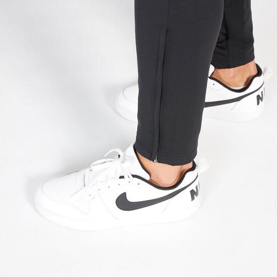 Pantalón Chándal Pitillo Nike Academy
