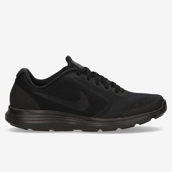 comprar zapatillas de running por internet