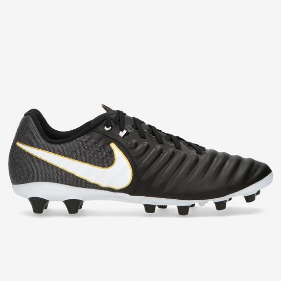 fb286557f99 Nike Tiempo Ligera IV - Botas Fútbol | Sprinter