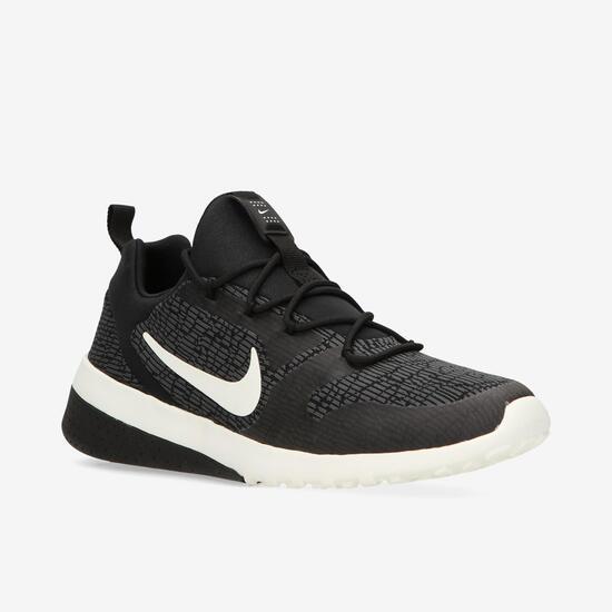 Nike Ck Racer Mujer