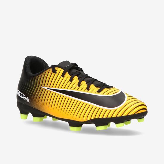 Nike Mercurial Vortex III