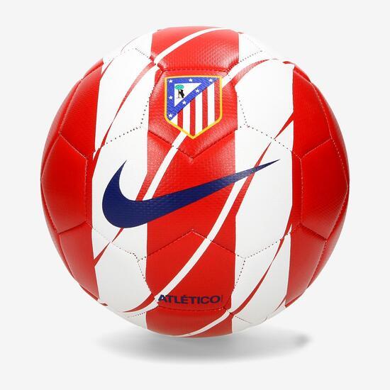 Balón Fútbol Atlético Madrid Nike