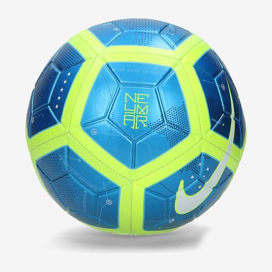 Balón Fútbol Neymar Nike