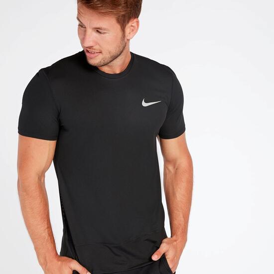 Camiseta Nike Breathe Rapid