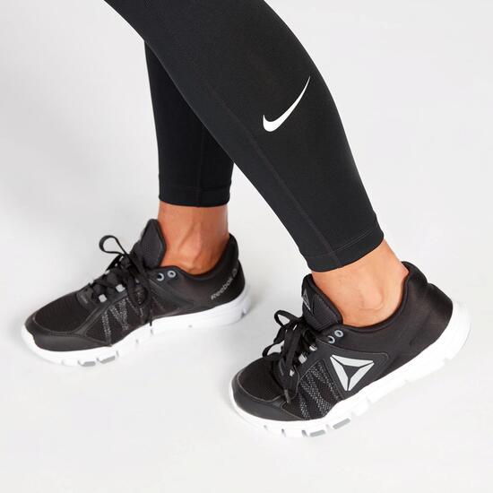 Mallas Largas Running Nike Victory