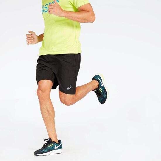 Pantalón Running Asics