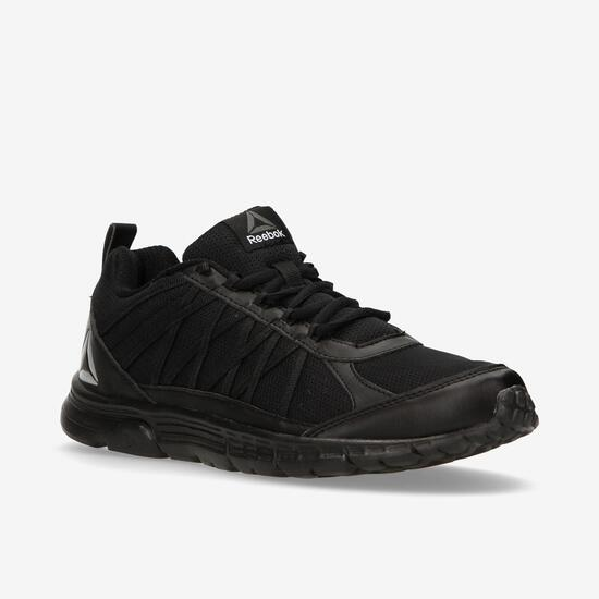 Zapatillas Running Reebok Speedlux 2.0 Negro Hombre