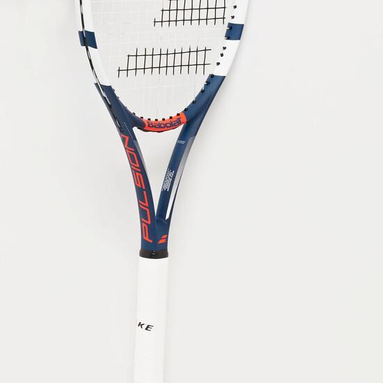 Raqueta Tenis Babolat Pulsion