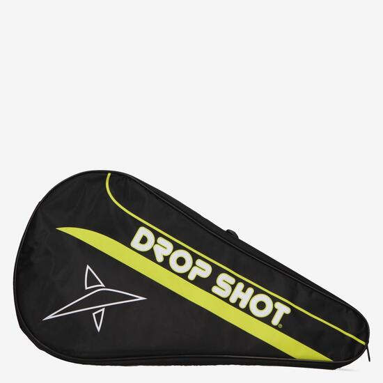 Drop Shot Voltage