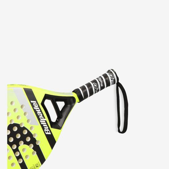 Bullpadel K2 Power