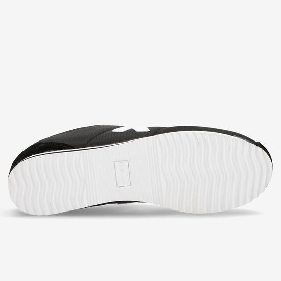 Zapatillas Kelme Negras