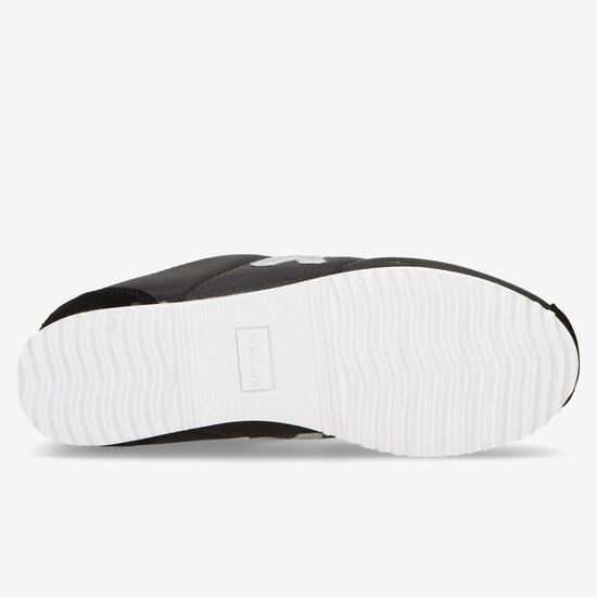 Zapatillas Kelme Blancas