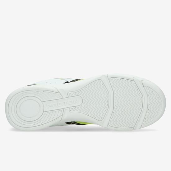 Zapatillas Tenis Hombre Proton Master